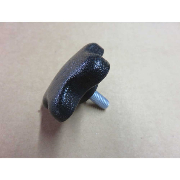 Best in Show Replacement Knobs for Grooming Arm