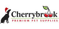 Cherrybrook Pet Supplies