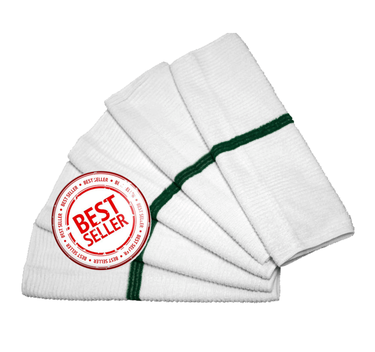 100 terry cloth 100/% cotton cleaning towels shop bar rags 12x12 1#