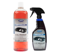 Optimum T.A.R.™ (Tar, Adhesive, and Rubber) Remover (7000-TAR-REMOVER)