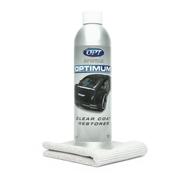 Optimum Clear Coat Restorer (CCR) 9 oz (7009-CLEAR-COAT-RESTORER)