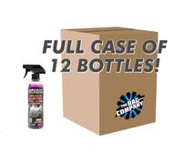 CASE P&S BRAKE BUSTER PINT (16 OZ) (12 COUNT) (9016-BRAKE-BUSTER-CASE)