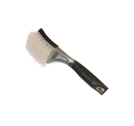 Interior Scrub Brush (17000-SCRUB-BRUSH)