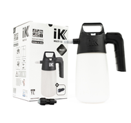 iK Multi 1.5 Sprayer - 35oz (IK-MULTI-35OZ)