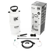 iK Foam 9 Sprayer (IK-FOAM-9)