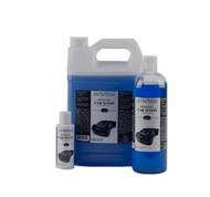 OPTIMUM CAR WASH (7000-CAR-WASH)