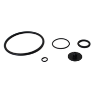 IK FOAM 1.5 O-RING KIT (IK-FOAM-ORING-KIT)