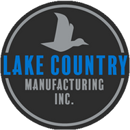 Lake Country Manufacturing