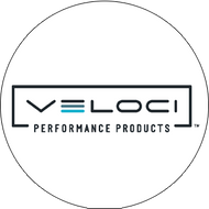 Veloci Performance Products