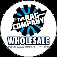 TRC Wholesale