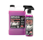 P&S Brake Buster Acid Free Foaming Wheel Cleaner (9000-BRAKE-BUSTER)