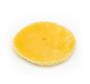 Rupes MEDIUM Yellow Wool Pad 6.75 Inch