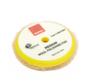 Rupes MEDIUM Yellow Wool Pad Backing