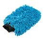 Knobby Microfiber Chenille Mitt (30710-MITT-CH)