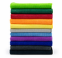 CASE The Car Wash 16 x 27 Terry Towels (125 Count) (51627-CRWSH-CASE)