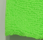 CASE Edgeless Lime Green 245 All-Purpose 16 x 16 Terry Towel (300 Count) (51616-E245-CASE)
