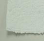 CASE Edgeless White 245 All-Purpose 16 x 16 Terry Towel (300 Count) (51616-E245-CASE)
