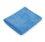 All Purpose 16 x 27 Sport Workout Towel in Light Blue