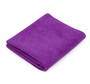 All Purpose 16 x 27 Sport Workout Towel in Lavender