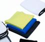 PLATINUM (PRO) Auto Detailing Microfiber Kit - Edgeless Towels