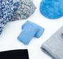 PLATINUM (PRO) Auto Detailing Microfiber Kit - Applicator Sponges