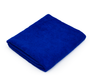 All Purpose 16 x 27 Sport Workout Towel in Royal Blue