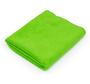 VALUE BUNDLE ALL PURPOSE 16 X 27 SPORT WORKOUT TOWEL 50-PACK