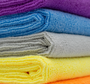 All Purpose 16 x 27 Sport Workout Towel 50-PACK (51627-SPORT-BUNDLE)