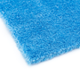 Eagle Edgeless 500 16 x 16 Microfiber Towel (11616-EAGLE-500)