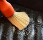DETAIL FACTORY Premium BOAR'S HAIR Detailing Brushes (11111-DF-BHBRUSHES)