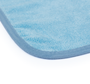 CASE FTW Twisted Loop 16 x 16 Glass Towel (100 Count) (11616-TWIST-FTW-BLUE-CASE)