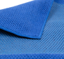 Optimum Ultra 11 x 11 Clay Towel  - Close Up (7011-OPTI-ULTRA-TOWL)