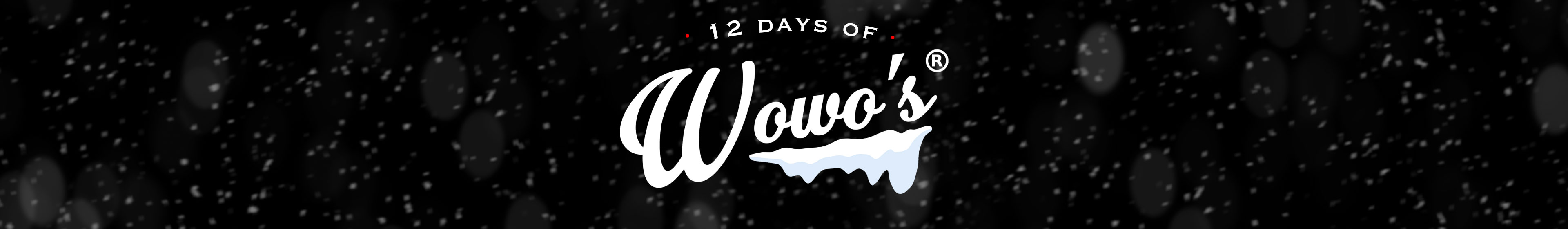 12-days-of-wowos-page-banner.jpg