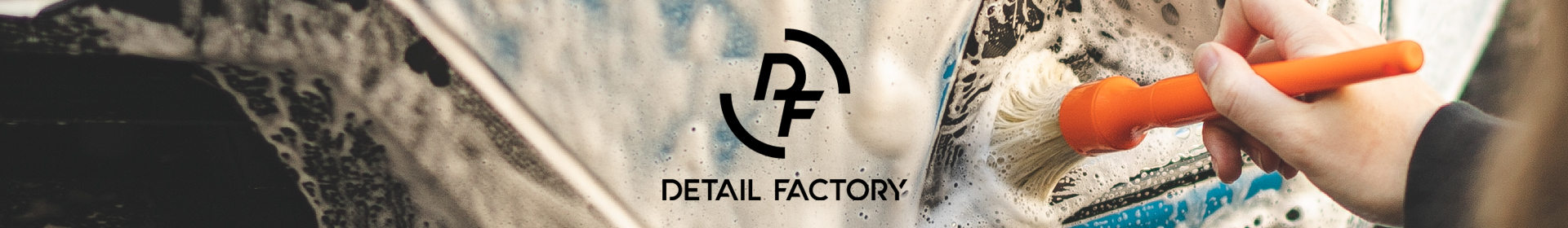 category-marketing-banner-brands-detail-factory-small.jpg