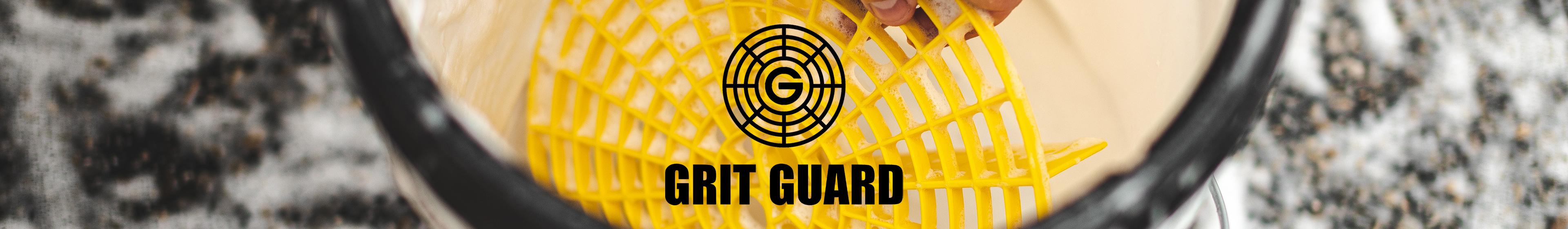 category-marketing-banner-brands-grit-guard.jpg