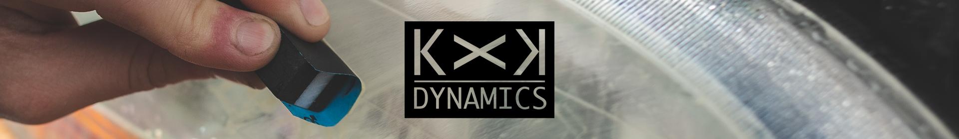 category-marketing-banner-brands-kxk-small.jpg