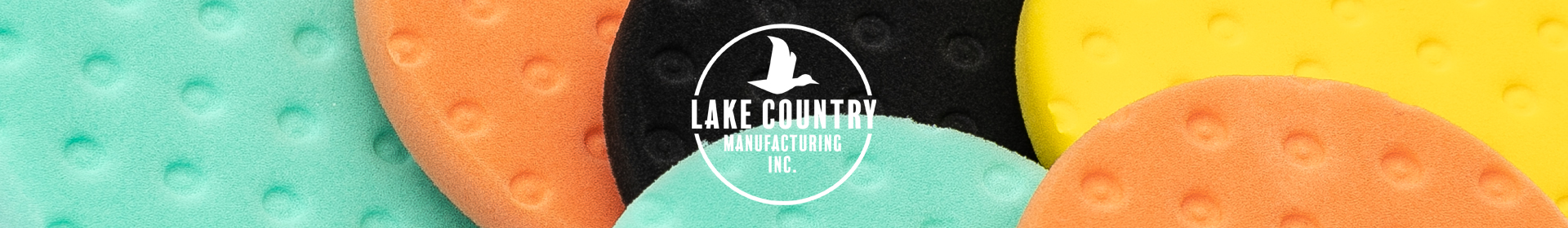 category-marketing-banner-brands-lake-country-small.jpg