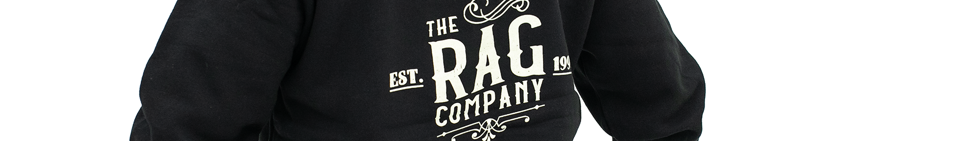 category-marketing-banner-swag-and-gear.png