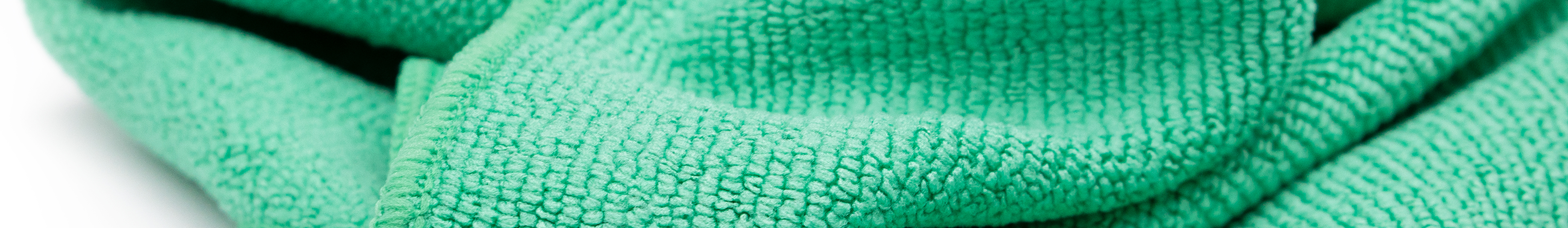 category-marketing-banner-towel-types-pearl-web.jpg