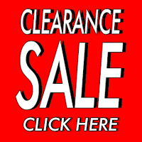 Clearance Sale Click HERE