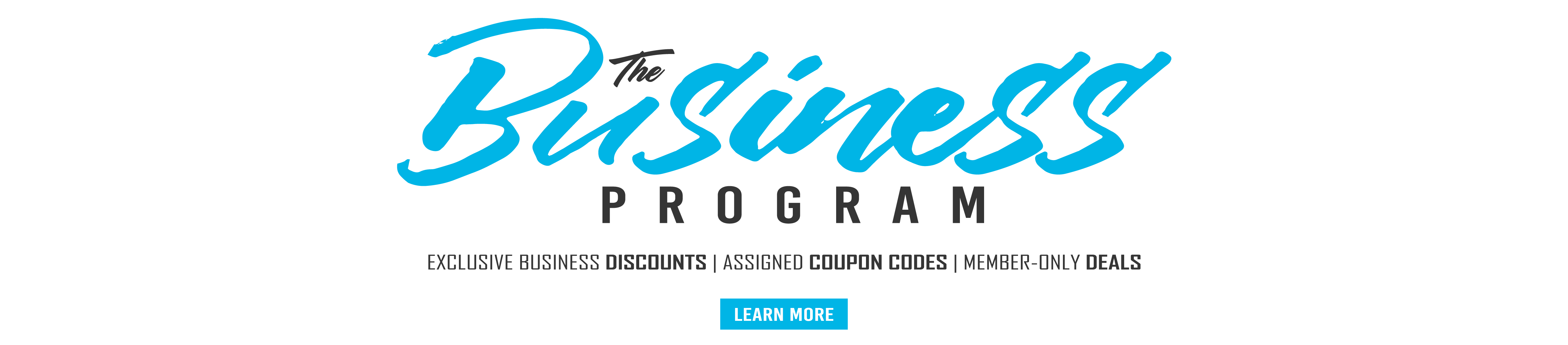 the-business-program-page-banner-big.png