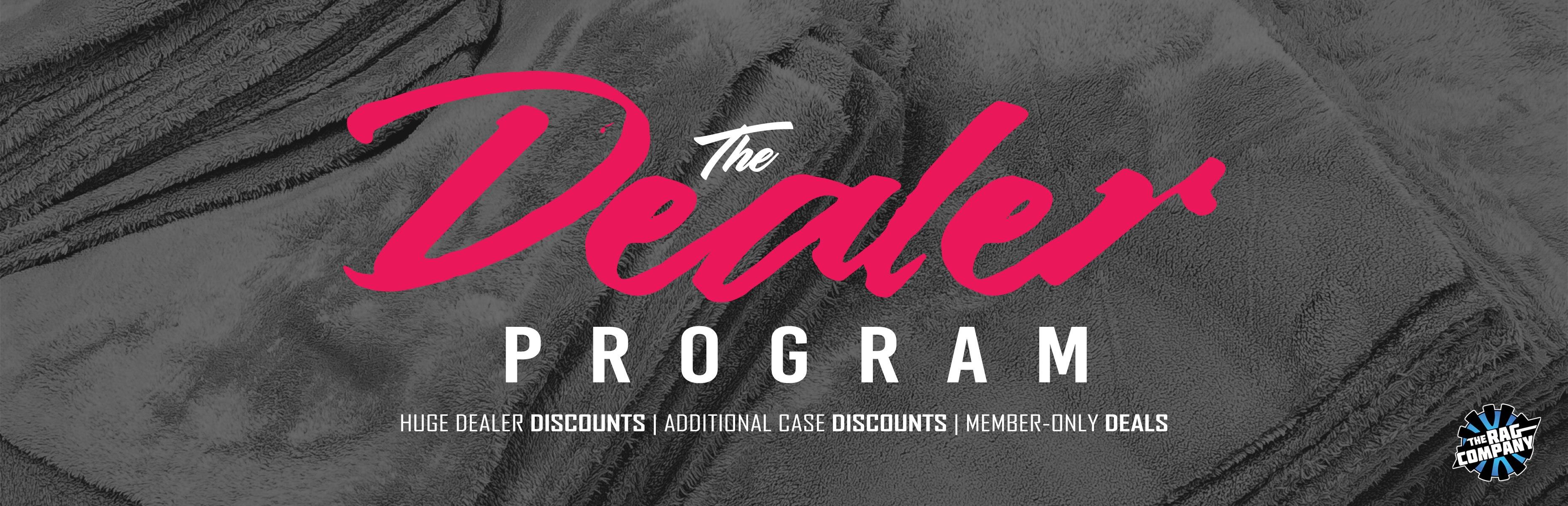 the-dealer-program-82725.jpg