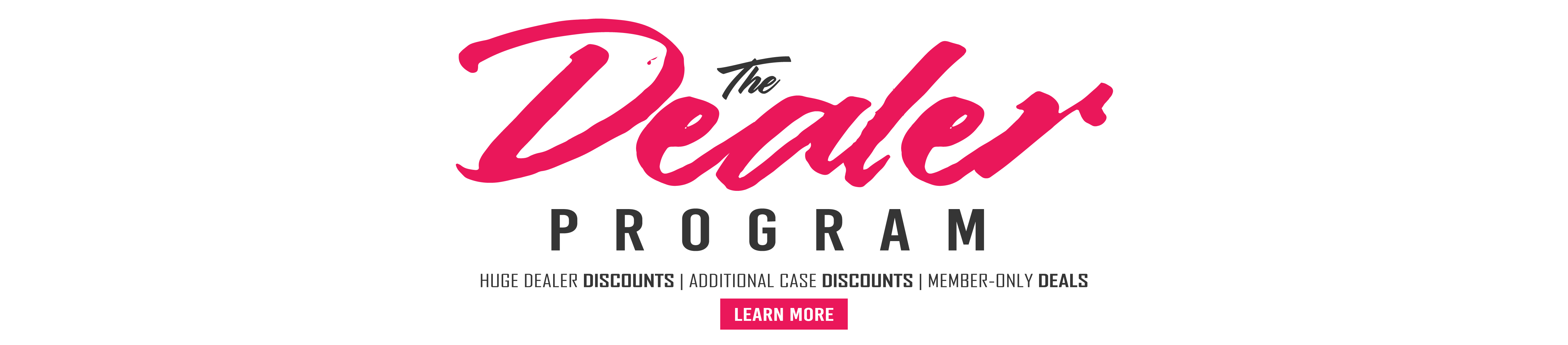 the-dealer-program-page-banner-big.jpg