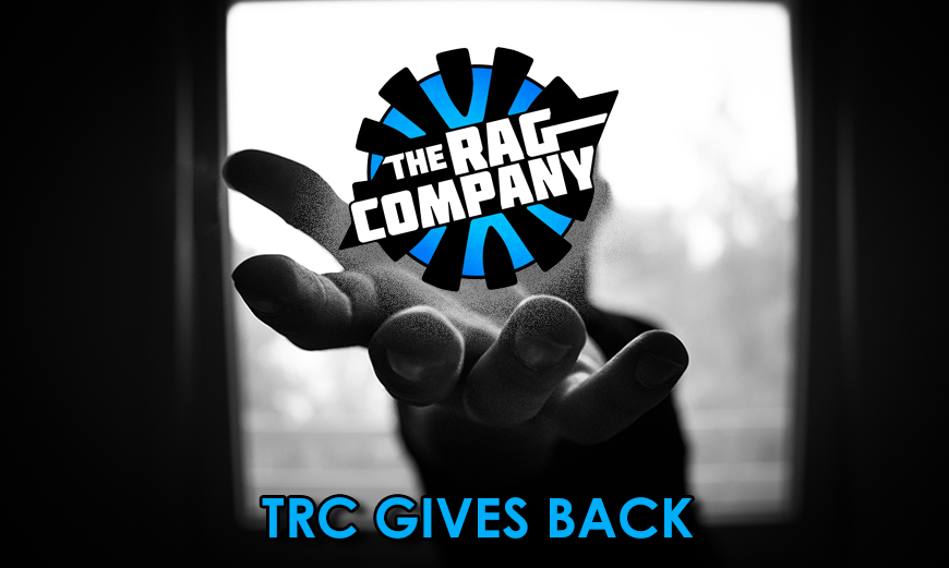 trc-gives-back.png
