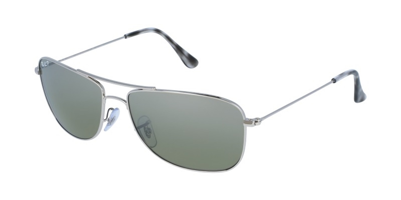 Shop for Ray-Ban RB3543