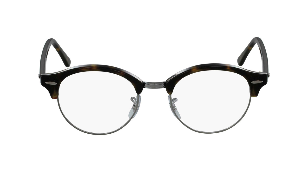 Shop for Ray-Ban RX4246