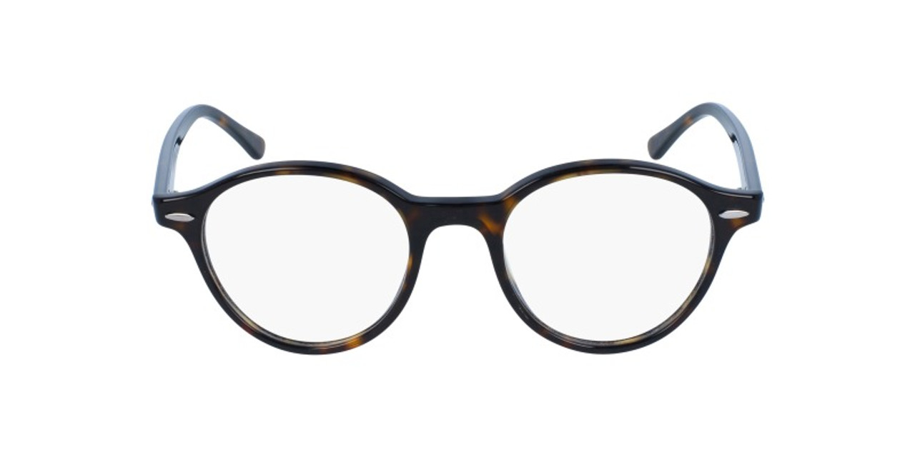 Shop for Ray-Ban RX7118