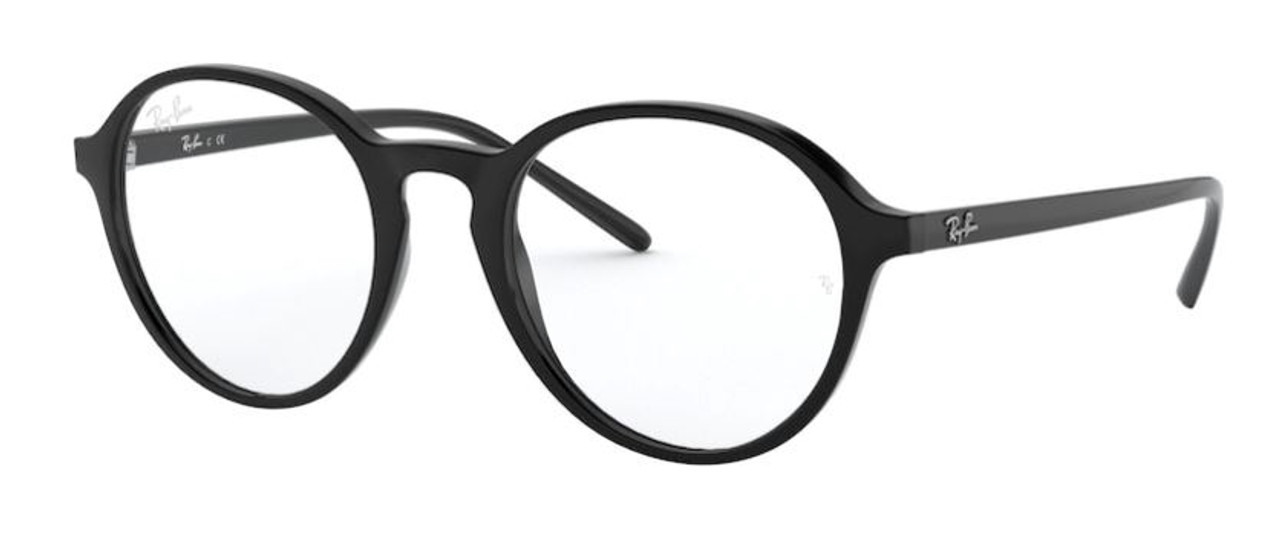 Shop for Ray-Ban 0RX7173