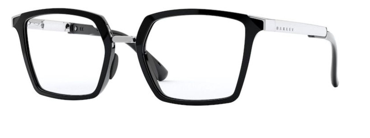 Shop for Oakley 0OX8160 Sideswept RX