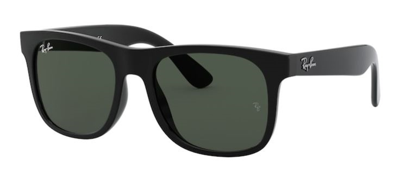 Shop for Ray-Ban Junior 0RJ9069S